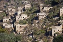 بلدية القدس تؤيد إلغاء مخطط البناء الاستيطاني في لفتا