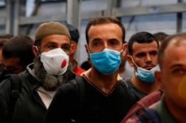 جمعية عامل تدعوا إلى إنصاف عمال غزة ووقف التمييز الجعرافي