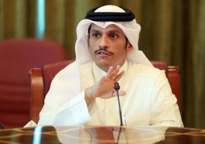 قناة اسرائيلية تكشف تفاصيل محادثات قطرية - اسرائيلية بشأن قطاع غزة والمنحة القطرية