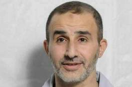 """سرحان يُعلّق على قرار رفض ترشح الأسير """"حسن سلامة"""": ستلاحقكم أيام اعتقاله!"""
