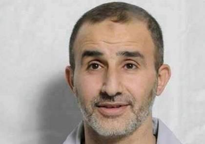 """""""القيادية العليا لأسرى حماس"""" تعلق على قرار استبعاد """"سلامة"""" من قائمة القدس موعدنا"""