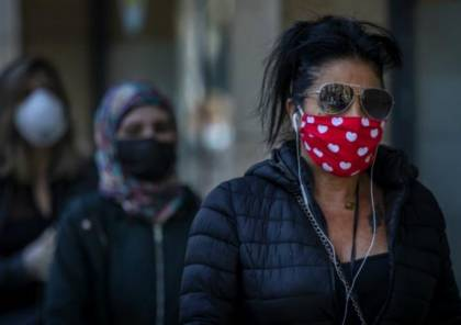 كورونا عالميا: اكثر من 275 ألف وفاة والاصابات أكثر من 4 مليون