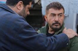 شاهد الفيديو : بث أغنية عبرية في مسلسل سوري يثير جدلا