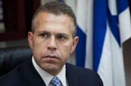 نتنياهو يعرض على وزير الامن الداخلي منصب سفير بالأمم المتحدة