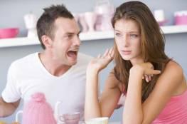 3 طرق للرد بلباقة على التصرفات المرفوضة للرجال