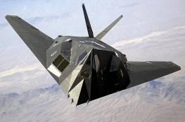 لاول مرة: طائرات شبح اسرائيلية تشارك في مناورات عسكرية دولية خارج اسرائيل