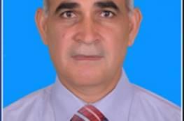 القدس وتداعيات نقل السفارة الأمريكية ... علاء محمد منصور