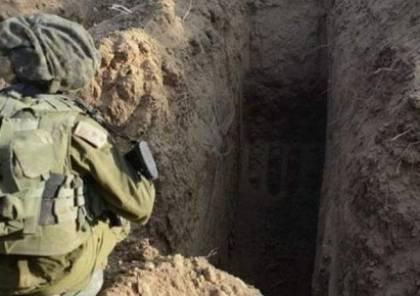 تربط بيروت بالبقاع.. إعلام إسرائيلي يكشف عن مهام شبكة أنفاق ضخمة لحزب الله في لبنان