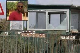 """تفاصيل جديدة عن عملية القدس.. لماذا حير """" بروفايل """" الشهيد الجمل شرطة الاحتلال ؟"""
