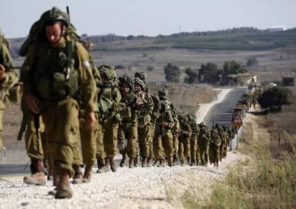 أزمة غير مسبوقة في جيش الاحتلال.. ما علاقة الجنود البدو؟