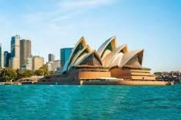 لأول مرة منذ 4 أشهر.. لا إصابات بكورونا في استراليا