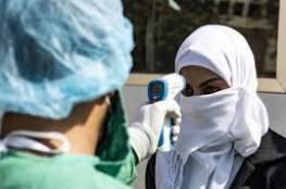 """رئيس متابعة العزل المنزلي في قطاع غزة يوجه رسالة مهمة لمصابين """"كورونا"""""""