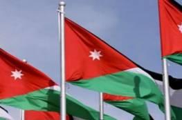 الأردن: ضم وادي الأردن وشمال البحر الميت يقتل حل الدولتين وينهي كل فرص السلام