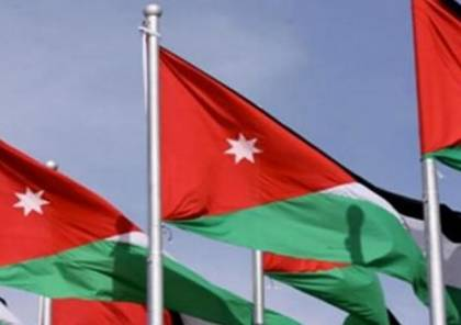 بالاسماء.. الحكومة الأردنية الجديدة بعد موافقة الملك عبدالله