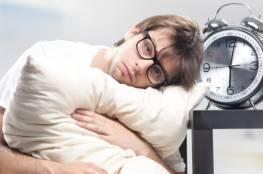النوم القليل يسبب السُّمنة