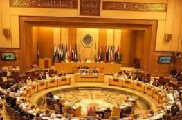 بمشاركة الرئيس: بدء أعمال الجلسة الختامية من دور الانعقاد الثاني للبرلمان العربي