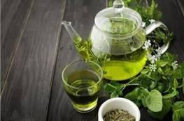 """مركّب في الشاي الأخضر قد يكون علاجا """"سحريا"""" لمرض لا دواء له !"""
