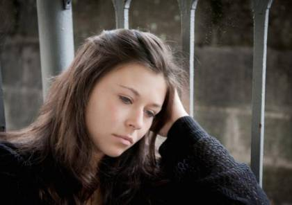 دراسة: العمل المتعدد المهام قد يسبب الكآبة للأمهات