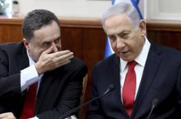 وزيرة اسرائيلية سابقة تحذر نتنياهو من الانتخابات المقبلة: المجلس السياسي انقلب رأساً على عقب!