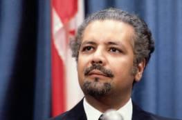 وفاة وزير البترول السعودي الذي شهد القرار التاريخي بقطع النفط عن أمريكا