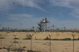 أبو بكر يُحمّل إدارة سجن النقب المسؤولية عن ترك الأسرى فريسةً لكورونا