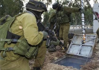 محلل اسرائيلي يكشف سبب صمت حزب الله عن كشف انفاقه