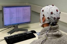 علماء يكتشفون مادة مهمة تسبب الأمراض العقلية