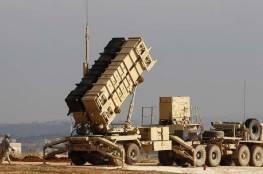 البنتاغون يكشف سبب سحب قوات وأسلحة من دول عربية بينها السعودية