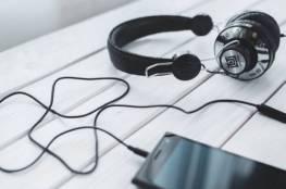 أفضل التطبيقات لسماع الموسيقى عبر الهاتف