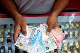 دول خليجية تمد يدها إلى البحرين بعد الأردن