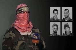 أبرز ما جاء في وسائل الإعلام الإسرائيلية حول ملف الجنود الأسرى...
