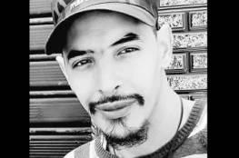 الجزائر: توقيف 36 شخصا مشتبه فيهم بمقتل الشاب جمال بن إسماعيل في تيزي وزو