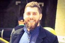 العليا الإسرائيلية توافق على هدم كلي لمنزل عائلة البرغوثي