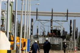 كهرباء غزة: لم تفرض رسومًا جديدة على أي اشتراك من الاشتراكات الموجودة