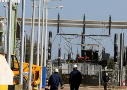كهرباء غزة توضح مسألة الرسوم الثابتة لعدادات الدفع المُسبق