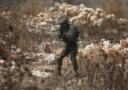 الطفل شتيوي أصيب برصاصة متفجرة في رأسه أطلقها جنود الاحتلال