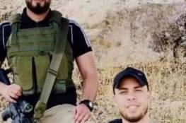 إعلام إسرائيلي يكشف تفاصيل جديدة: عملية جنين استهدفت مجموعة للجهاد نفذت عمليات إطلاق نار
