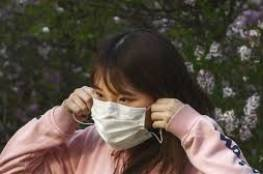 الصين:  فتاة تسقط من نافذة مبنى شاهق وتنجو بأعجوبة