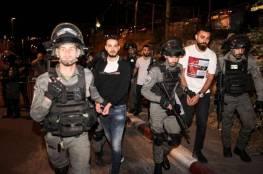 ميدل إيست آي: وسائل إعلام أمريكية تشهد صمتا رهيبا تجاه ما يحصل في القدس