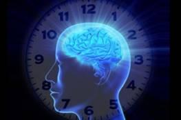 الساعة البيولوجية تحدد الوقت المناسب لاستفادة المريض من العلاج