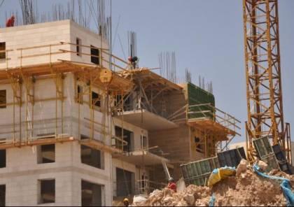 الشرطة تكشف ملابسات سرقات متعددة لورش بناء في رام الله