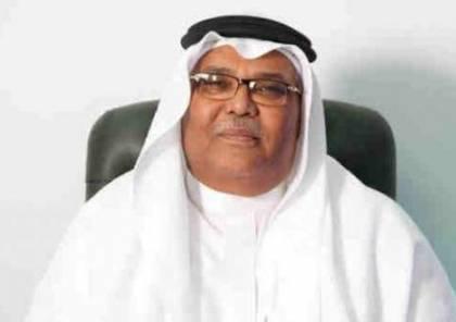 رحيل الملحن السعودي طلال باغر متأثراً بكورونا رغم تلقيه جرعتين من اللقاح