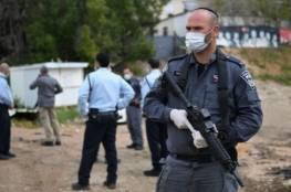 رهط: مقتل روان القريناوي متأثرة بإصابتها في اعتداء لزوجها