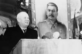 قبل 60 عاما.. هل ضرب خروشوف بحذائه منبر الأمم المتحدة فعلا؟
