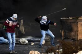 الرد سيبدأ من غزة.. المنظومة الأمنية الإسرائيلية: الضم سيؤدي لانتفاضة ثالثة