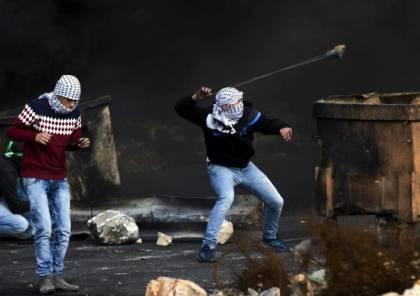 رئيس مجلس الأمن القومي: على الجيش الإسرائيلي الاستعداد لانتفاضة ثالثة بالضفة