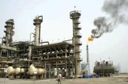 وزيرة إسرائيلية: لن يتم إصدار تصاريح أخرى للتنقيب عن النفط