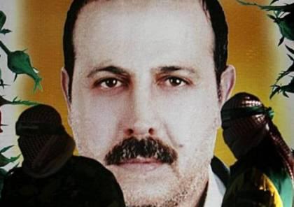 """مسؤول إسرائيلي: اغتيال القيادي في حماس محمود المبحوح غير تاريخ """"الموساد"""""""