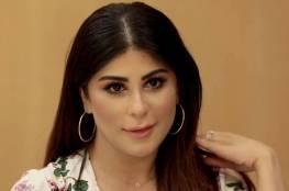 الفنانة العمانية زارا البلوشي تعلن انفصالها عن زوجها الثاني بعد نحو شهر ..فيديو
