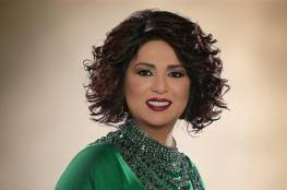 التعليق الأول لنوال الكويتية بعد إنضمامها إلى The Voice